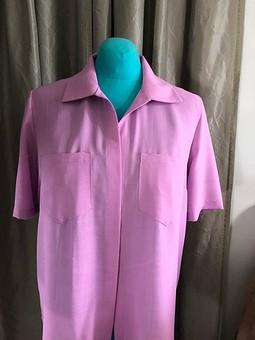 Работа с названием рубашка женская