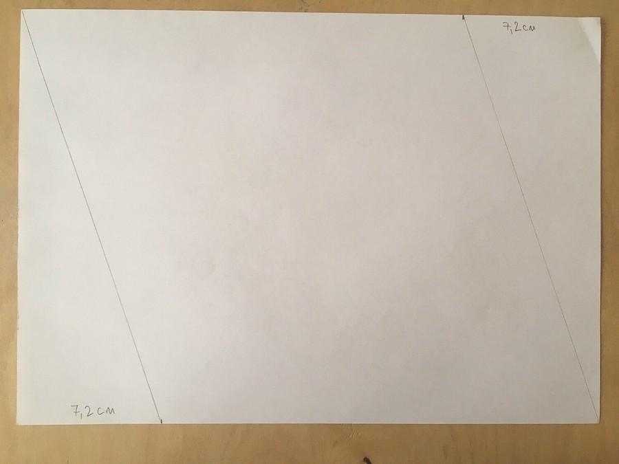 Как сделать конверт: 4 мастер-класса + шаблоны + видео