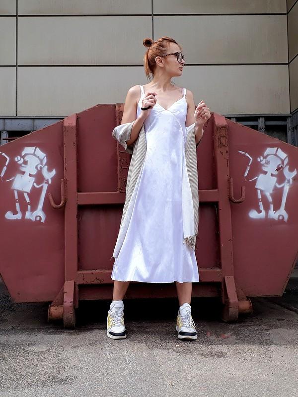 Платье комбинация выкройка в бурде текстильоптторг чебоксары официальный сайт