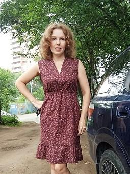 Работа с названием И наше пасмурное лето))
