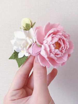 Как сделать цветок своими руками: 20 способов