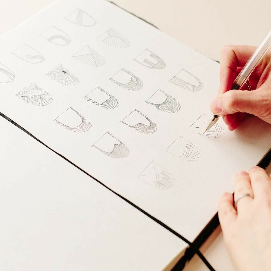 Вышивка как ювелирное искусство: рукодельный instagram недели