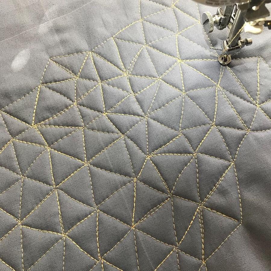 Великолепные текстуры: рукодельный instagram недели