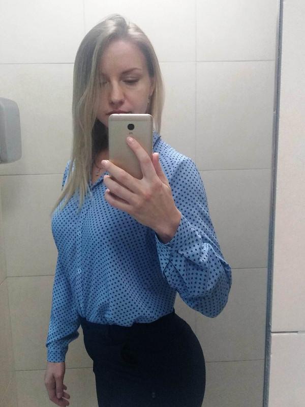 рубашка извискозы «софт» от Nascar