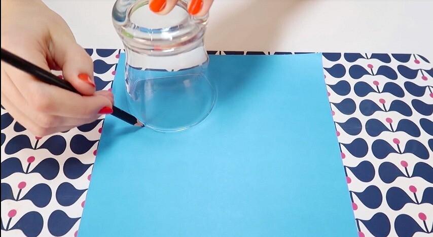 Как сделать сквиши своими руками: 9 мастер-классов ивидео