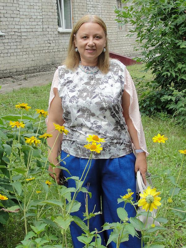 Хиромантия )))