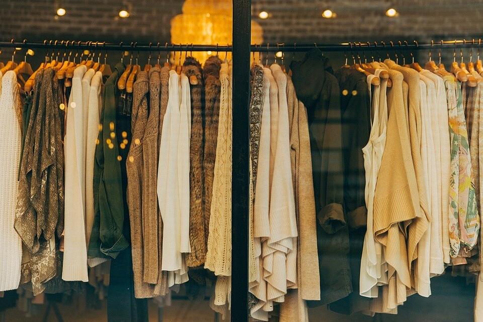 Подкаст Burda: базовый гардероб, часть вторая