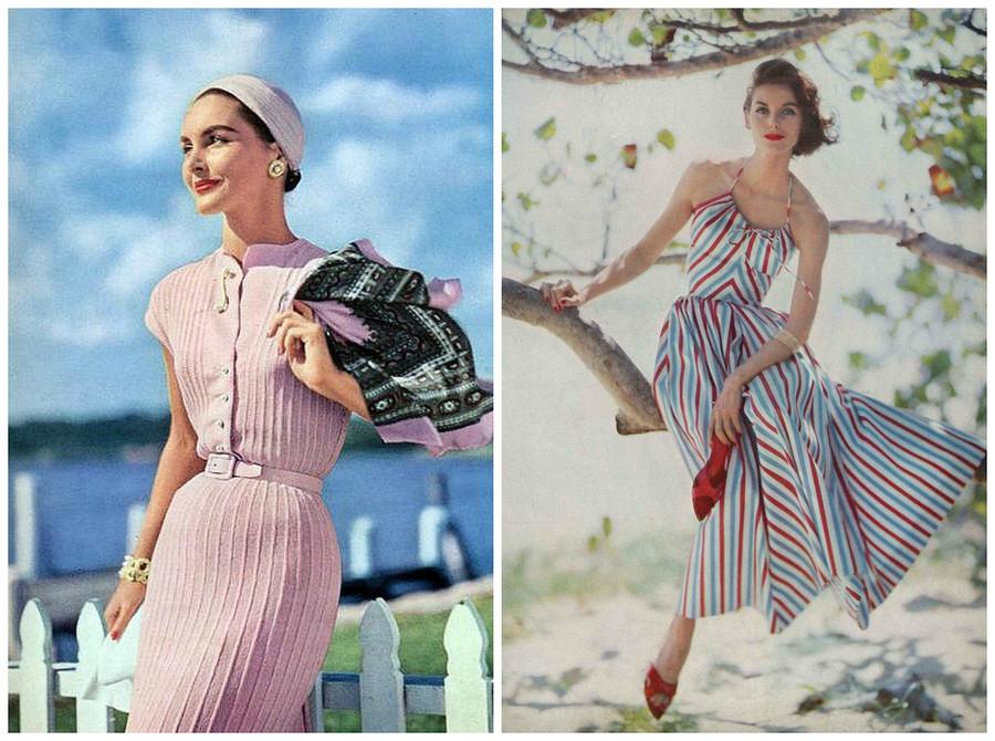 Как одеваться элегантно: 5 слагаемых успеха