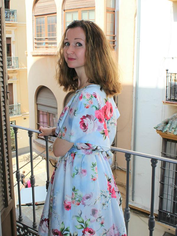 Платье кгодовщине свадьбы