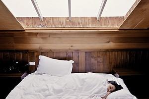 Полная таблица размеров постельного белья