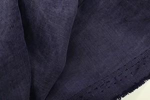 Купро – «медная» ткань для красивых изделий