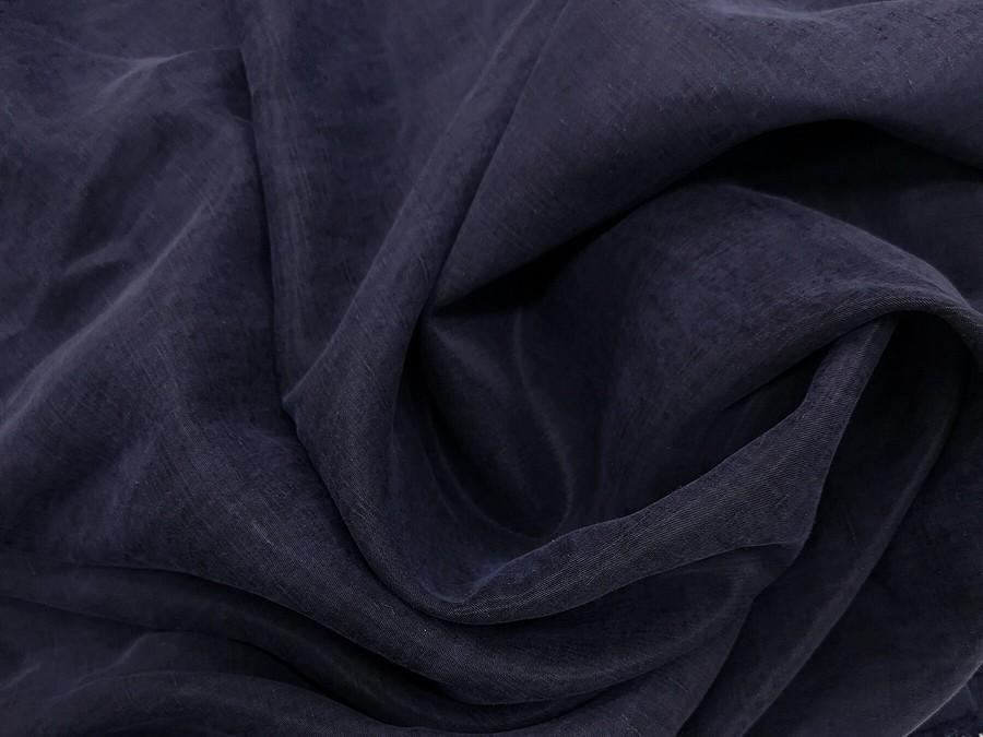 Купро – «медная» ткань длякрасивых изделий
