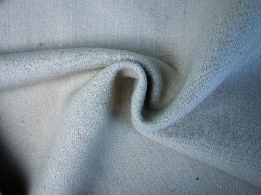 Что заткань драп?