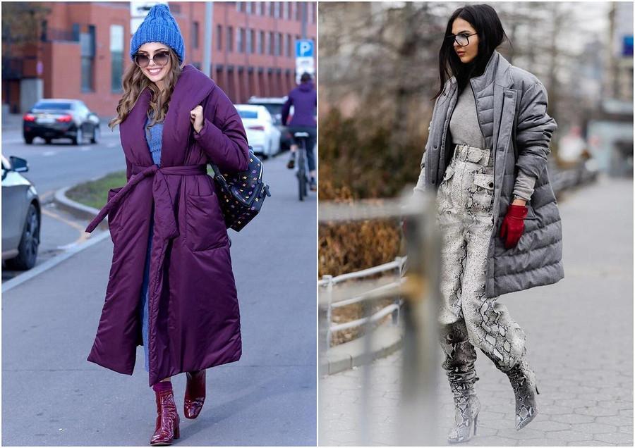 Подкаст Burda: как одеваться попогоде ивыглядеть стильно?