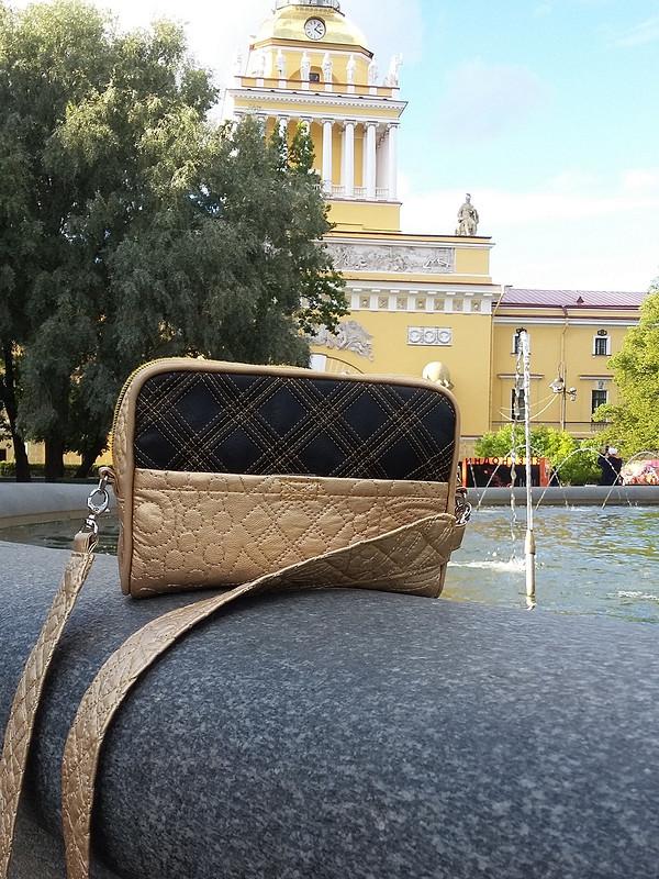 Мои сумочки