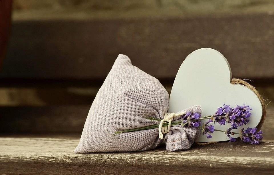 Как уберечь вещи отмоли: 7 советов, которые работают