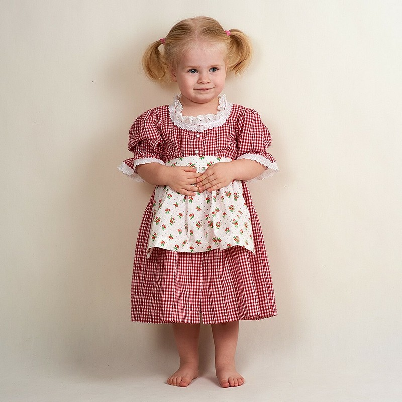Платье икостюм Акуленка длядевочки (2 года)