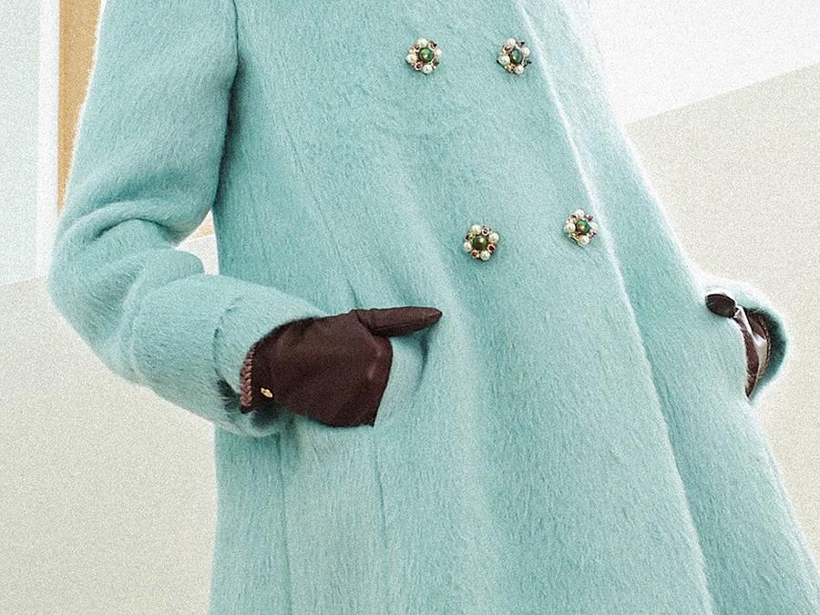 Азы шитья: карманы вшвах