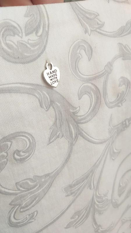 Платье «Тиковый мешочек»