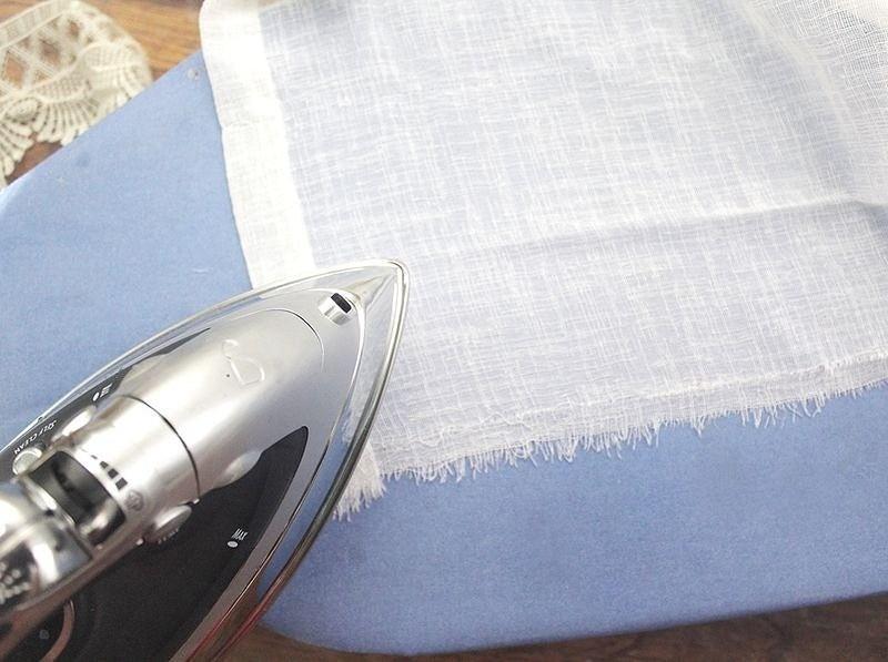 Как удлинить шторы: 9 идей