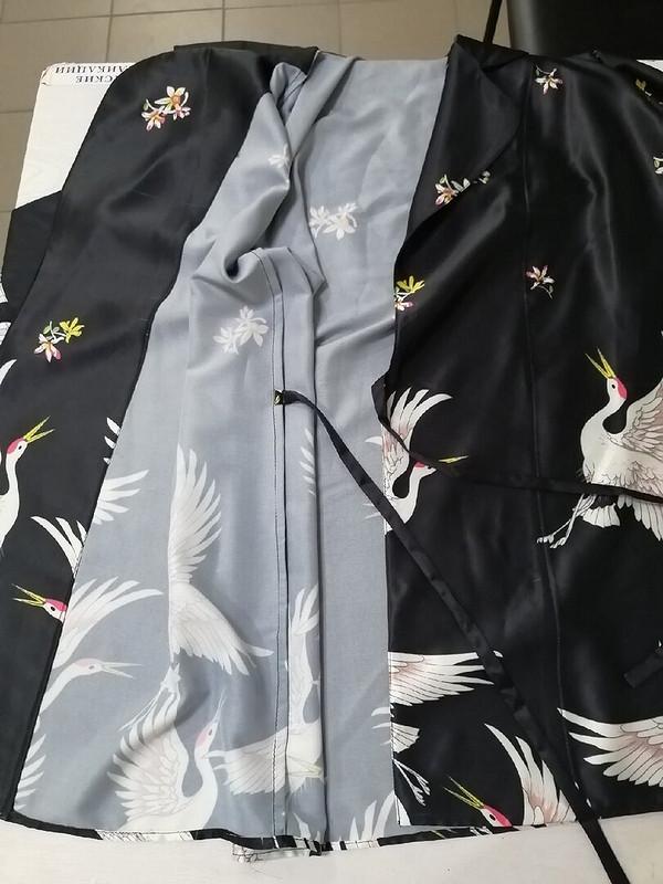 Пижама дляНового года ине только