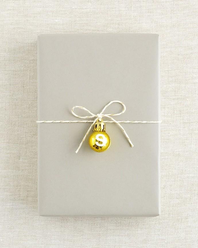 Упаковка, которая сделает любой подарок незабываемым: 10 идей синструкциями