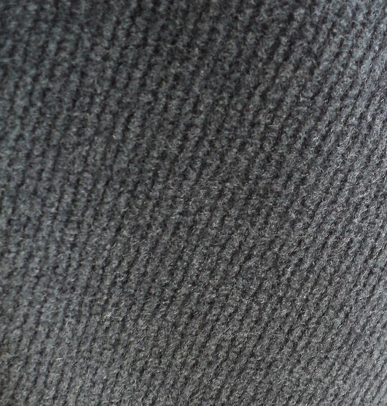 Что заткань ратин?
