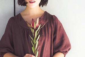 Одежда с японским характером: швейный instagram недели