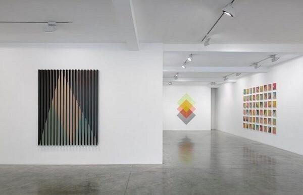 Иллюзия минимализма: круизная коллекция-2020 Cushnie