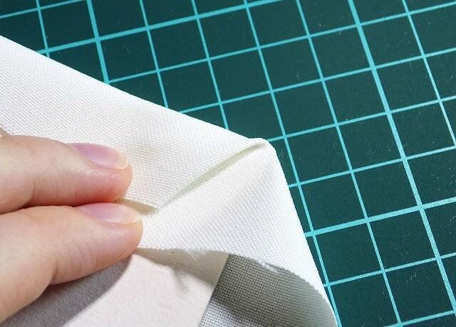 Как оформить вышивку врамку: мастер-класс
