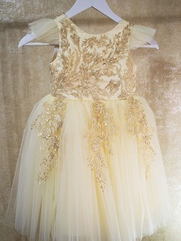 Работа с названием Платье для Иларии
