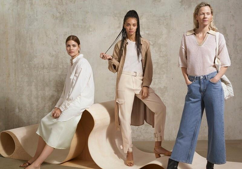 Что такое устойчивая мода ичем она интересна тому, кто шьёт