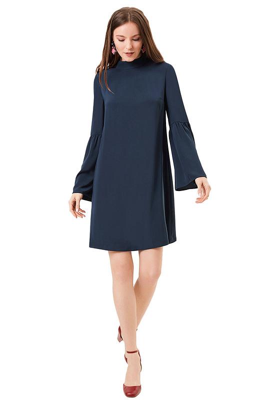 Платье 120 № 12/2015 от Nata REN