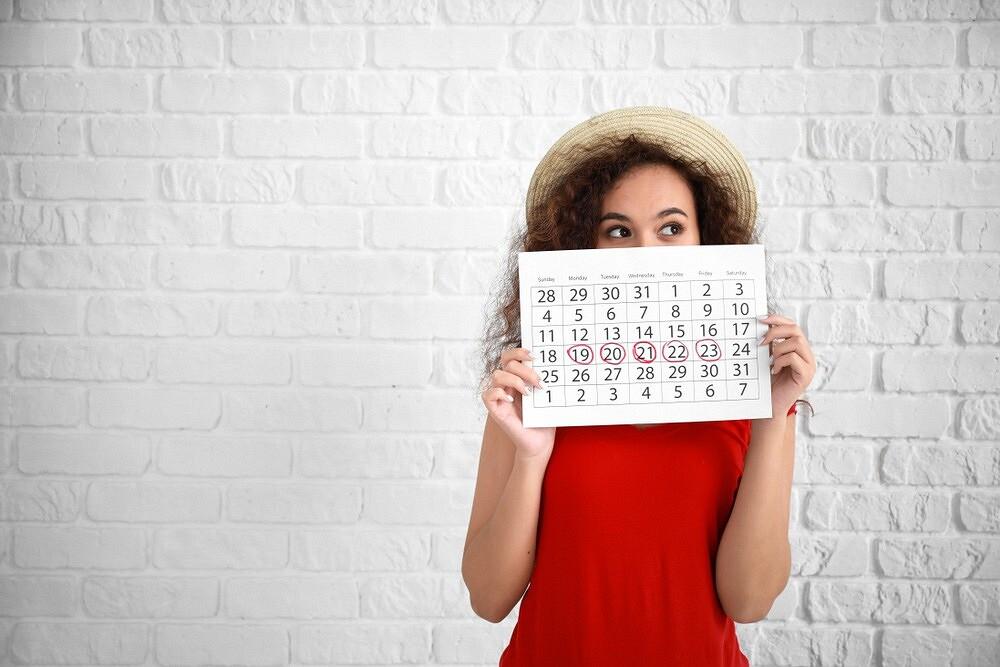 Гормоны ипредубеждение: 6 мифов оПМС