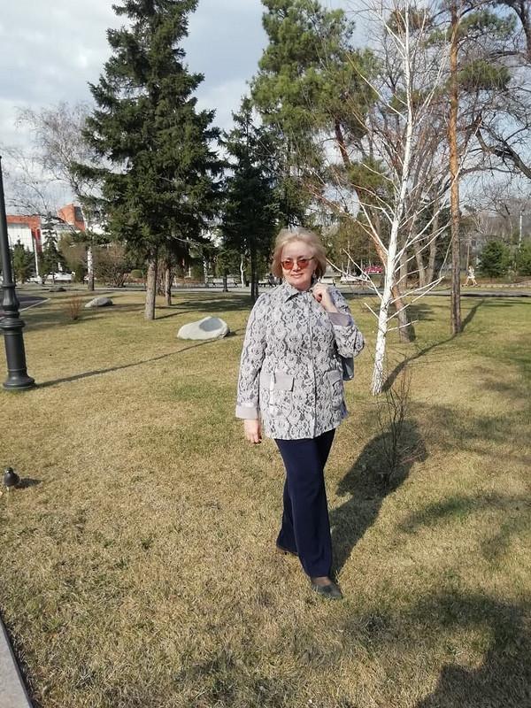 Парка изкружева «хочунемогу»