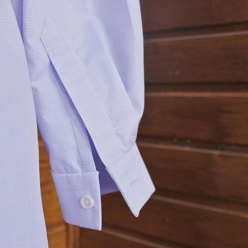 Блузка сотлетной кокеткой