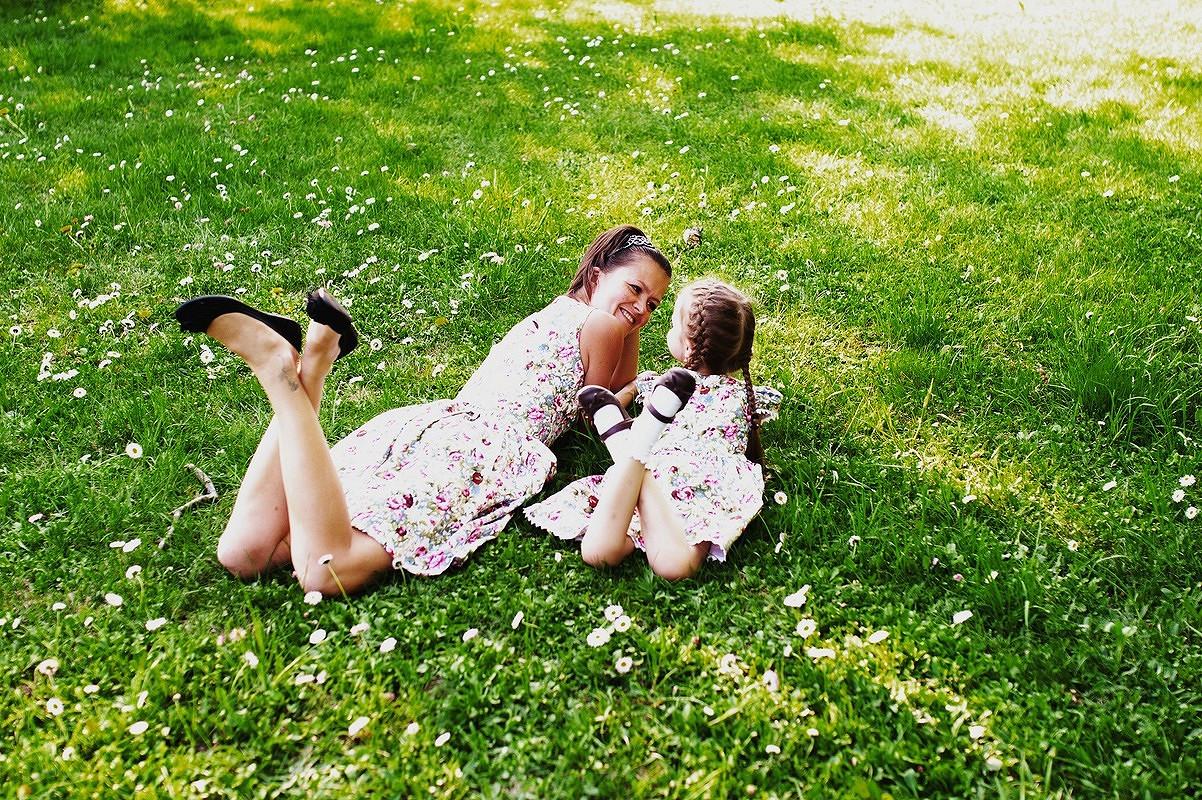 День семьи, любви иверности: новый летний флешмоб