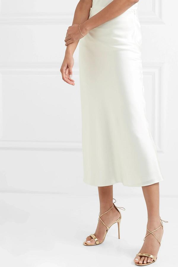 От макси домини: 4 самые модные юбки лета 2020