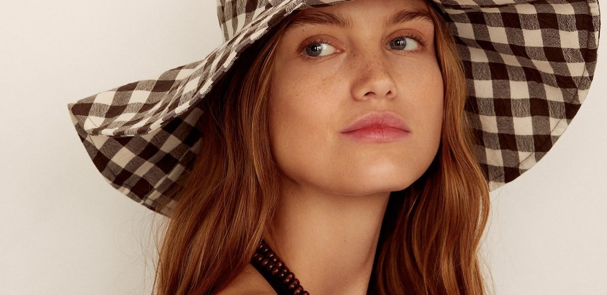 Летние шляпы: три самых модных варианта 2020