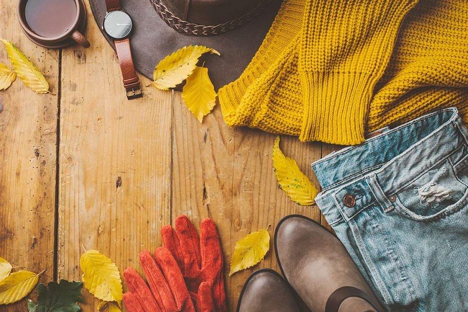 Легкая куртка намежсезонье: 15 лучших выкроек отBurda