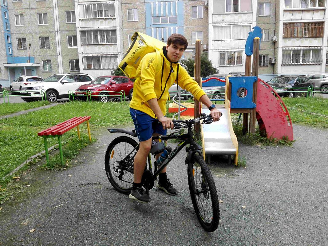 Upcycle: Изшорт всумку от Наталья  clarte