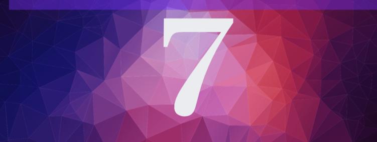 Швейное гадание: назовите цифру от1 до9 иузнайте, что вам стоит сшить!