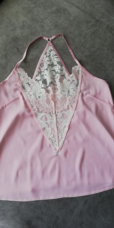Пижама «зефирка» от YanaJurkina