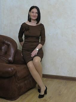 Работа с названием Новогоднее платье из тафты