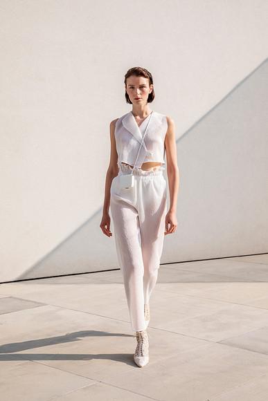 10 главных модных тенденций 2021 года
