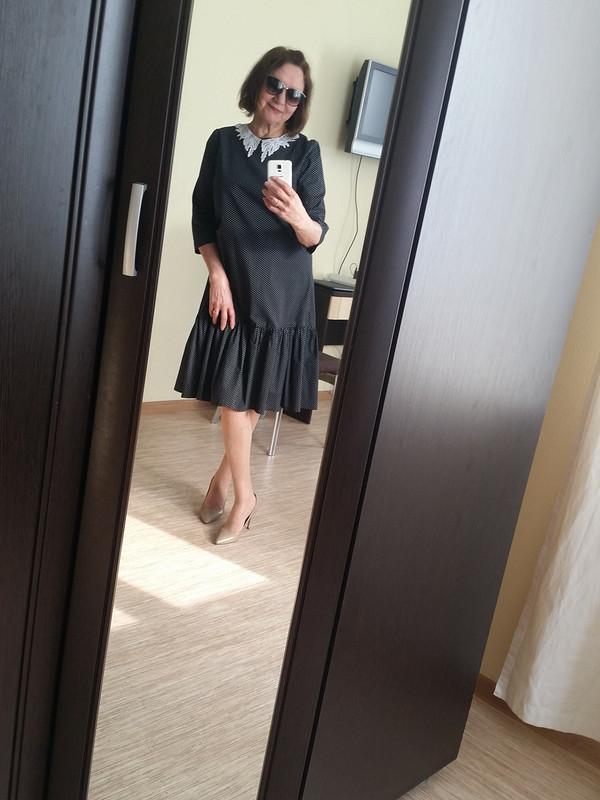 Платье Mary Poppins от Helen0808