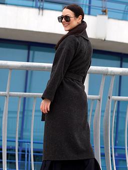 Работа с названием ♡ Пальто ♡