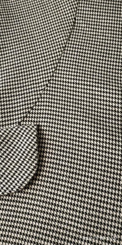 Платье «Привет издалекого 96» от STI