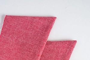 Лайфхак: идеальные уголки воротничка с помощью пинцета