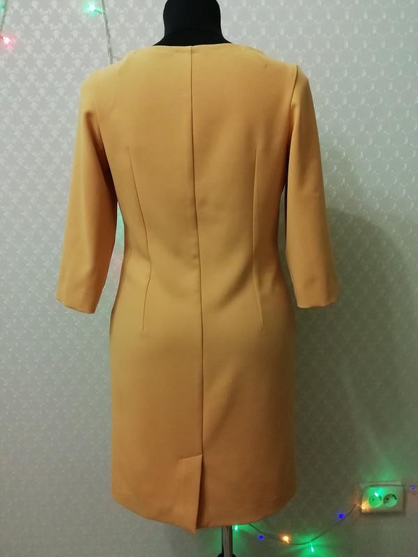 Платье от пума-78